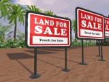 bisakah beli lahan tanpa modal