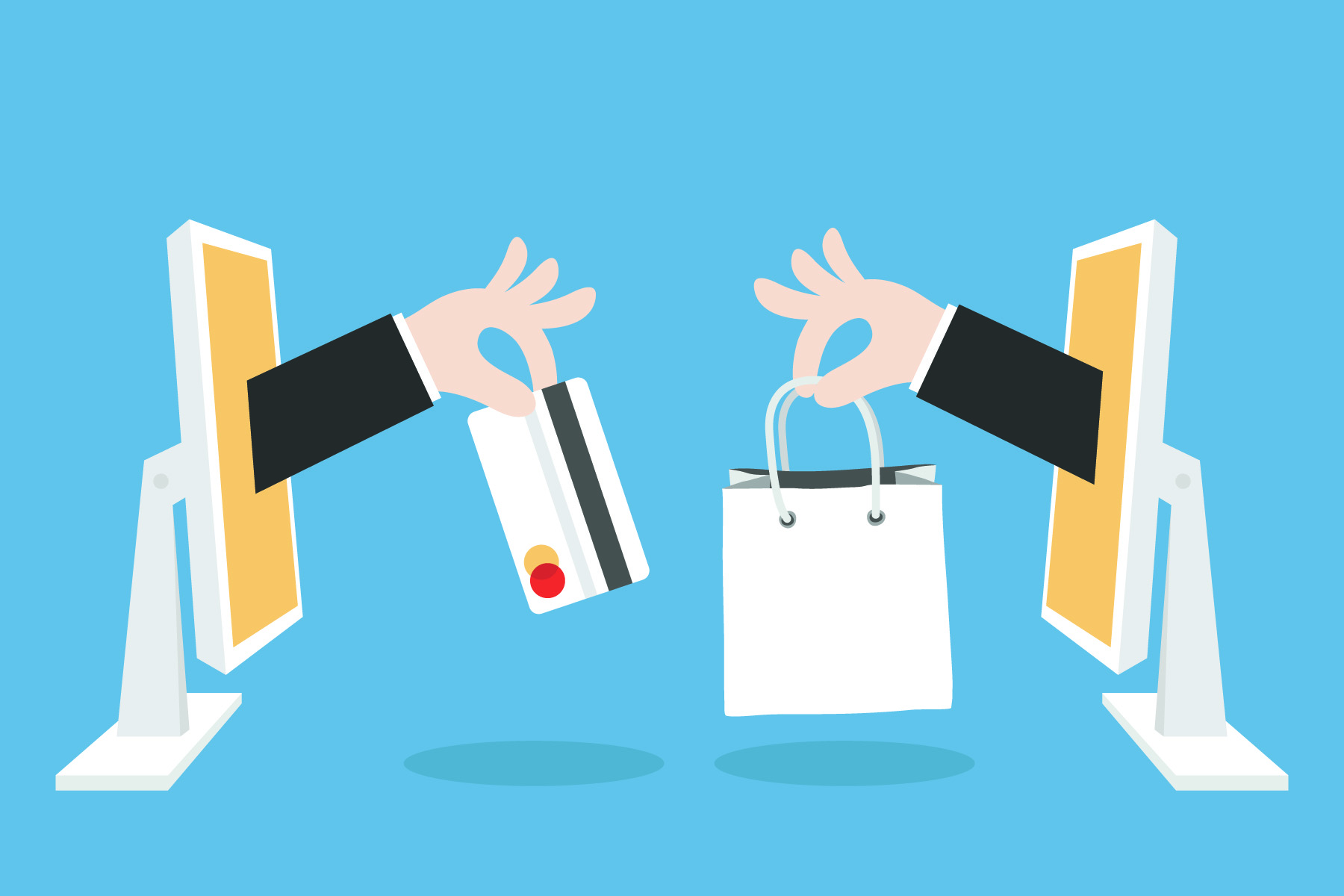 Cara Memahami Demand dan Supply Ecommerce