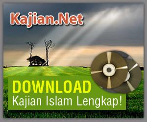 download-kajian-islam-lengkap