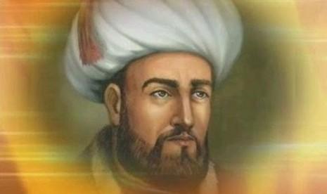 Al Ghazali
