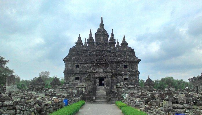Mengapa-Pertumbuhan-Startup-di-Yogyakarta-Sangat-Pesat