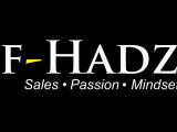 motivator indonesia, motivator perusahaan, rif hadziq, training motivasi, james gwee