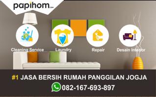 Jasa Bersih Rumah Jogja Panggilan, jasa bersih kost jogja, jasa bersih rumah jogja, jasa bersih kantor jogja, jasa bersih ruko jogja, cleaning service jogja, cleaning service rumah jogja, cleaning service kost jogja